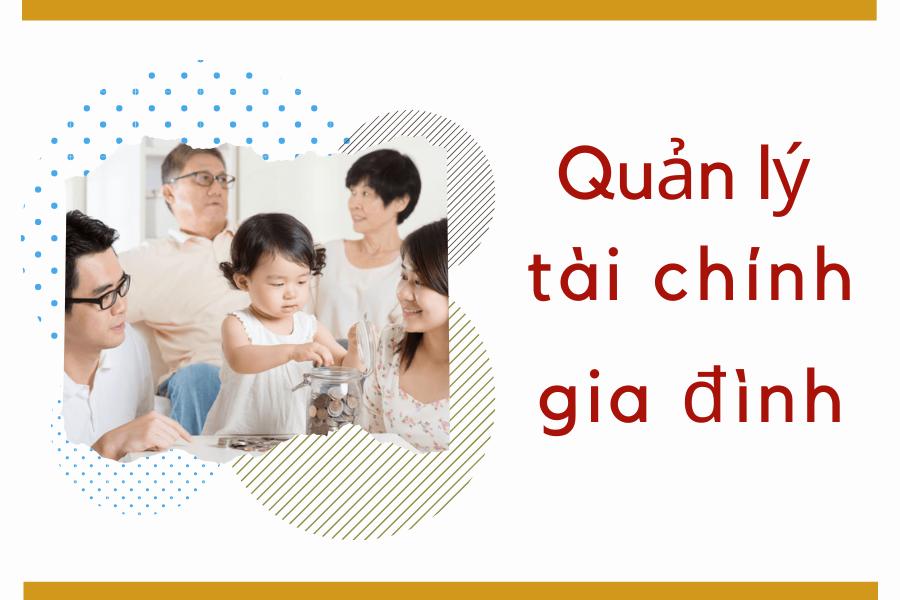 28.1-Nguyễn-Tài-Tuệ-Quản-lý-tài-chính-gia-đình