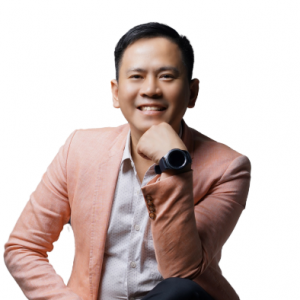 Profile photo of Tài Tuệ Nguyễn