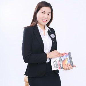 Profile photo of Linh Isurance