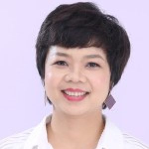 Profile photo of Việt Anh Phạm
